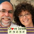 Go to the profile of Chana N Shmuel Veffer