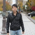 Go to the profile of Vincent Chio