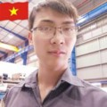 Go to the profile of Nguyen Son