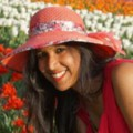Go to the profile of Sanjana Shaleen