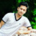 Go to the profile of Abhay Pandey