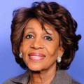 Go to the profile of Maxine Waters