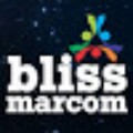 Go to the profile of Bliss Marcom