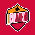 Go to the profile of IL ROMANISMO
