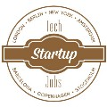 Go to the profile of TechStartupJobs