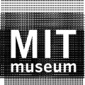 Go to the profile of MIT Museum