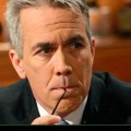 Go to the profile of Joe Walsh