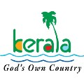 Go to the profile of Kerala Tourism