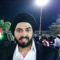 Go to the profile of Ravijot Singh