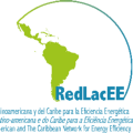 Go to the profile of RED LAC-EE