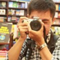Go to the profile of Trần Minh Huy