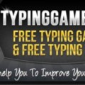 Go to the profile of typinggames