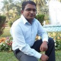 Go to the profile of Sudip Nayak