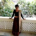 Go to the profile of Shreya Bhat