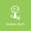 Go to the profile of Snapzu Earth & Nature