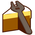 Go to the profile of Cake Build