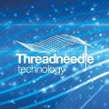 Go to the profile of Threadneedle Technology