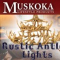 Go to the profile of Muskoka Rustic Decor