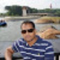 Go to the profile of Subodh Srivastava