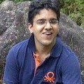 Go to the profile of Mridul Gupta
