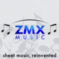 Go to the profile of ZMX Music
