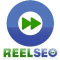 Go to the profile of ReelSEO