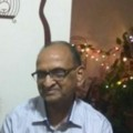 Go to the profile of Ved Parkash Jindal