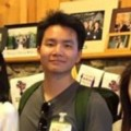 Go to the profile of Brian Chan