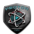 Go to the profile of protongaming_official