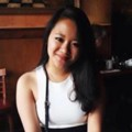 Go to the profile of Celena Chong
