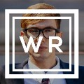 Go to the profile of Will Reed Jobs