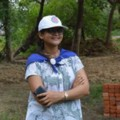 Go to the profile of Salonee Parikh