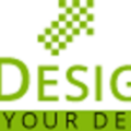 Go to the profile of Design And Rank