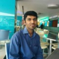 Go to the profile of Deepak Shankar