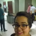 Go to the profile of Maria C. Colon Torres