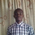 Go to the profile of Michael Onyeforo