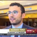 Go to the profile of Alessio Terzi