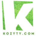 Go to the profile of Kozyty