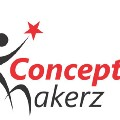 Go to the profile of conceptmakerz