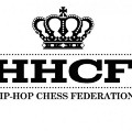Go to the profile of HipHopChess