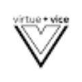 Go to the profile of virtue + vice