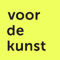 Go to the profile of voordekunst