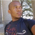 Go to the profile of Archie Makuwa