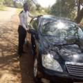 Go to the profile of George Ongere