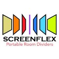 Go to the profile of Screenflex Dividers