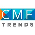 Go to the profile of CMF Trends