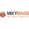 Go to the profile of Mixybags