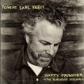 Go to the profile of Robert Earl Keen
