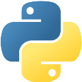 Implementing a Zip File Importer in Python