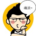 Go to the profile of Wang Liang